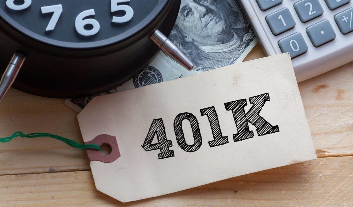 Investing: 401K and Other Business Retirement Plans