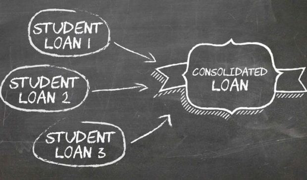 Student Loans: Consolidating vs Refinancing – Part 1