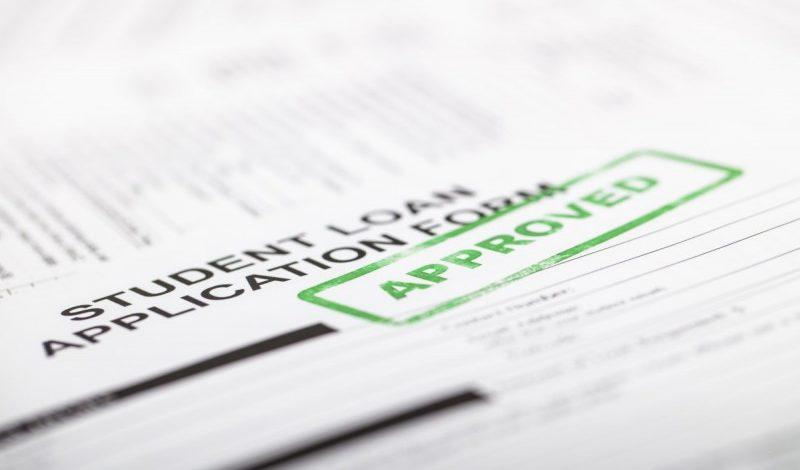Dental Student Loans: Tax Considerations