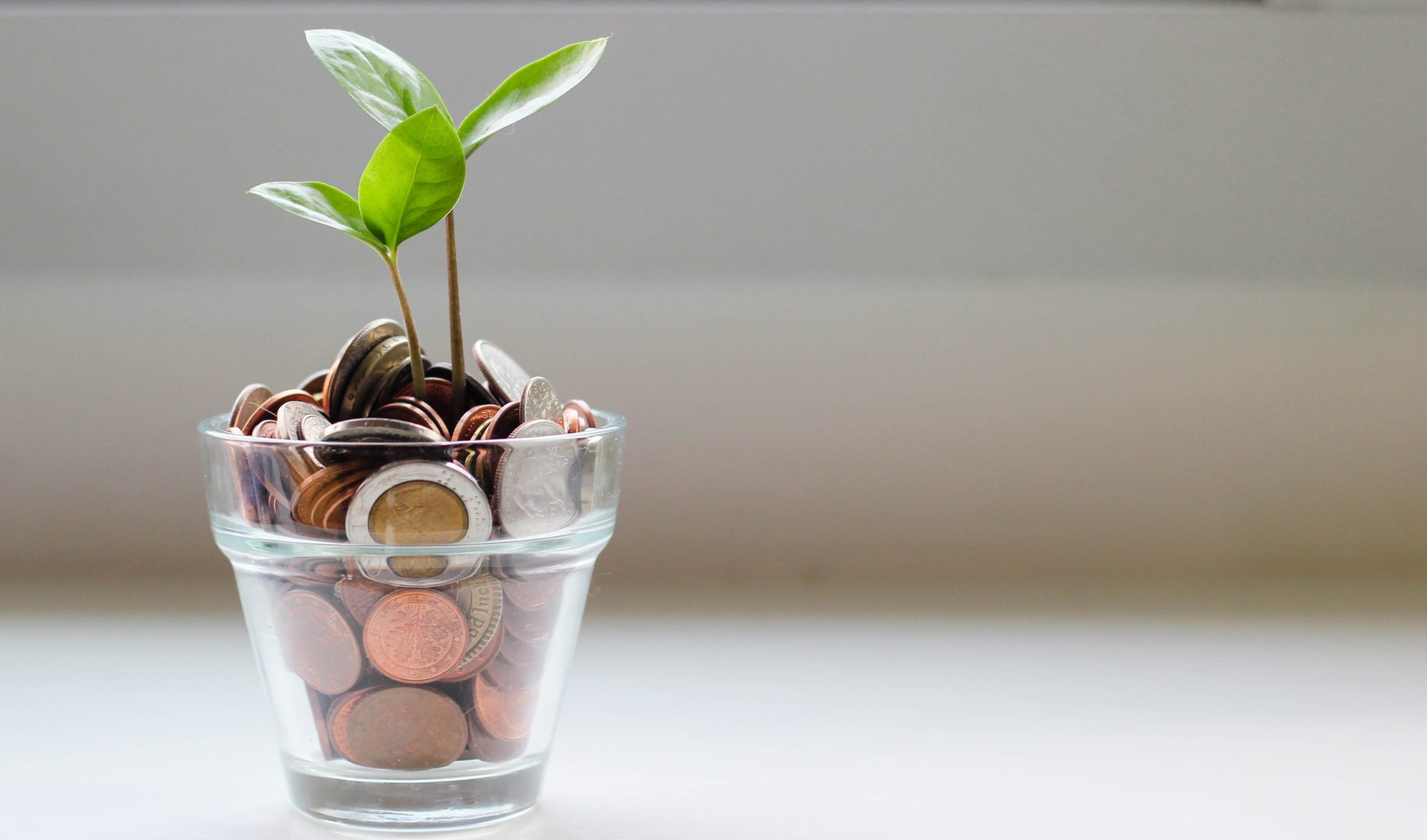 Budgeting and Financial Planning: Starting Early as a Dental Associate