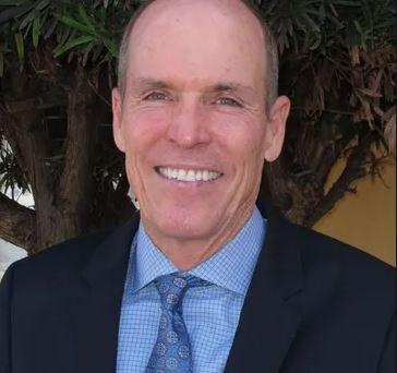 Must-Avoid Mistakes as a Practice Owner with Dr. Kevin Kenny