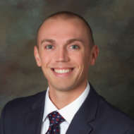 Drew Phillips, CPA, and CFO Advisor